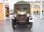 Horch 25 /42
